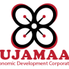 Sponsor_Logo_Ujamaa